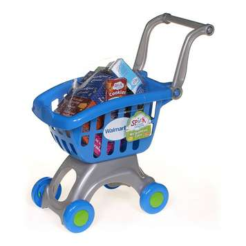 My Shopping Cart for Sale on Swap.com