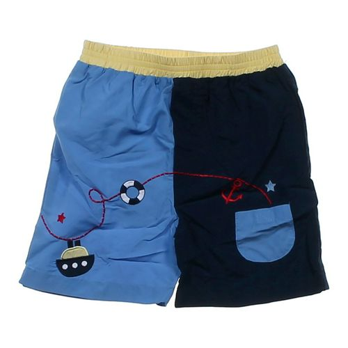 Nautical Swim Trunks in size 24 mo at up to 95% Off - Swap.com