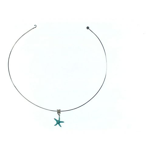 Necklace in size One Size at up to 95% Off - Swap.com