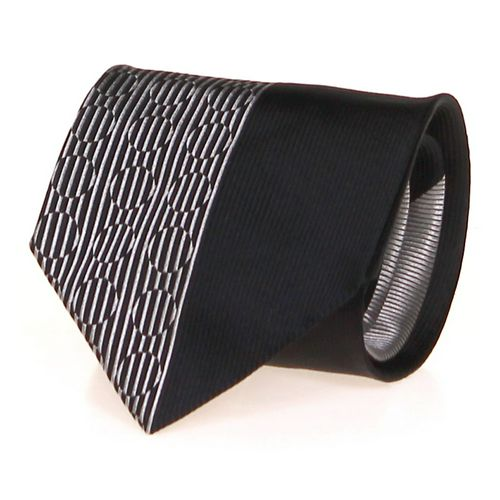 American Essentials Necktie at up to 95% Off - Swap.com