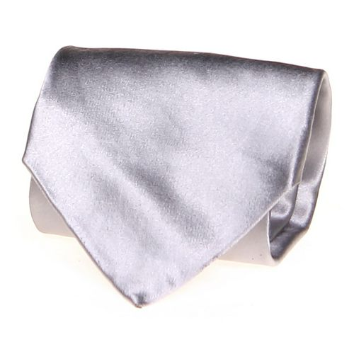 Bachrach Necktie at up to 95% Off - Swap.com
