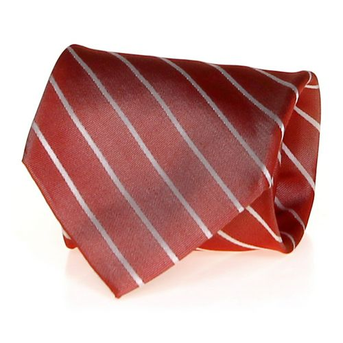 Banana Republic Necktie at up to 95% Off - Swap.com