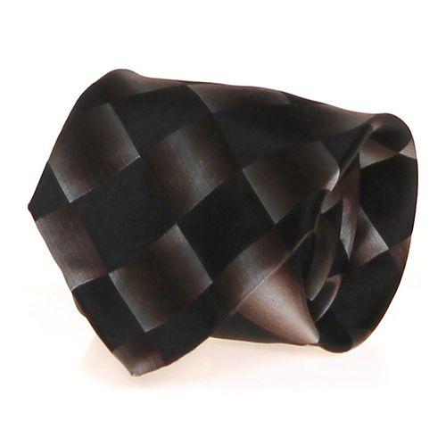 Britches Necktie at up to 95% Off - Swap.com