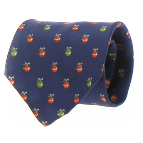 Brooks Brothers Necktie at up to 95% Off - Swap.com