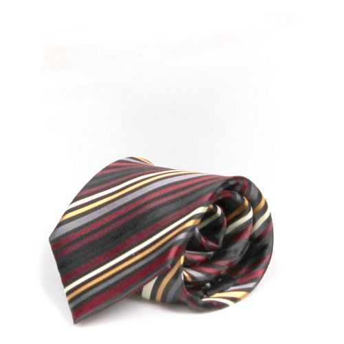 Necktie at up to 95% Off - Swap.com