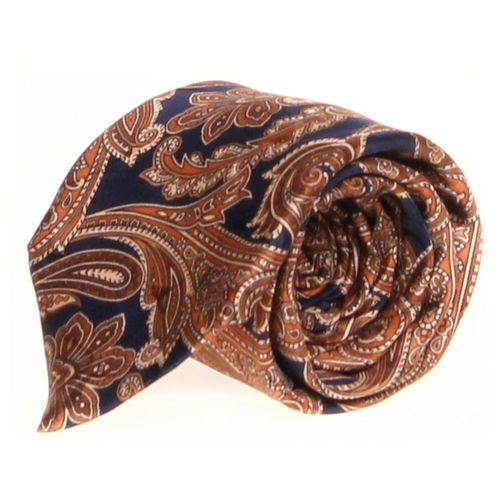Byron Necktie at up to 95% Off - Swap.com