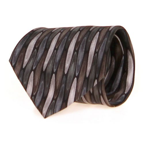 CARLOS DEVENEZIA Necktie at up to 95% Off - Swap.com