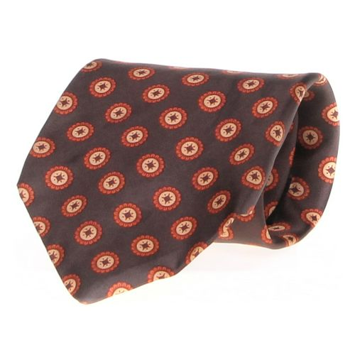 Carson Pirie Scott Necktie at up to 95% Off - Swap.com