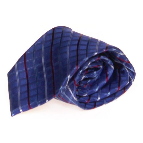 Chaps Necktie at up to 95% Off - Swap.com