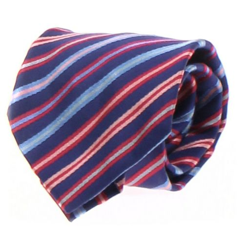 Charles Tyrwhitt Necktie at up to 95% Off - Swap.com
