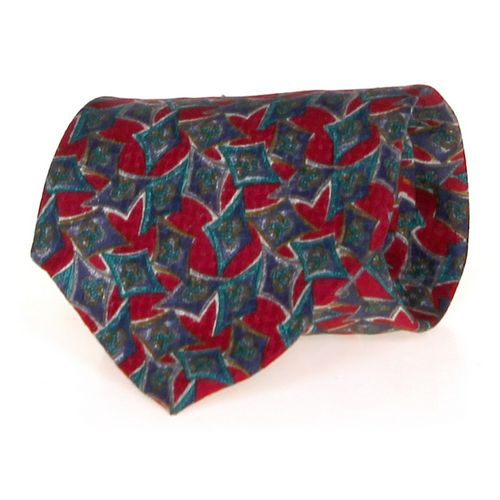 Christian Dior Necktie at up to 95% Off - Swap.com