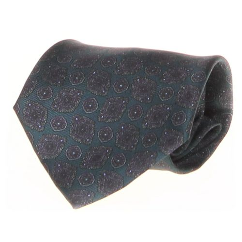 Christopher Hayes Necktie at up to 95% Off - Swap.com
