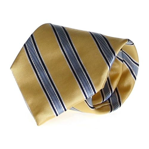 Class Club Necktie at up to 95% Off - Swap.com
