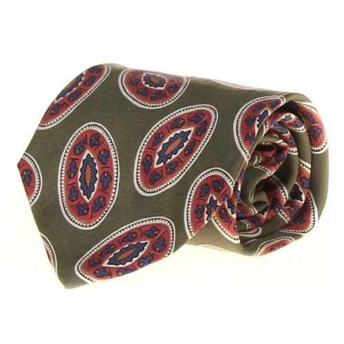 COURTENAY Necktie at up to 95% Off - Swap.com