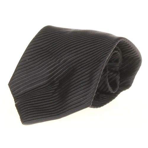 David Donahue Necktie at up to 95% Off - Swap.com