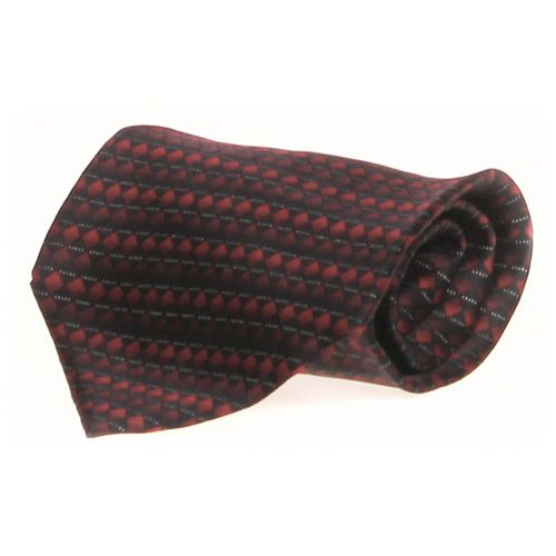 Dimoggio Necktie at up to 95% Off - Swap.com