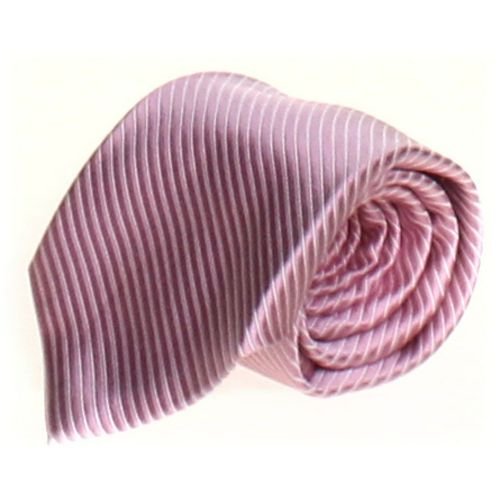 Eagle Necktie at up to 95% Off - Swap.com