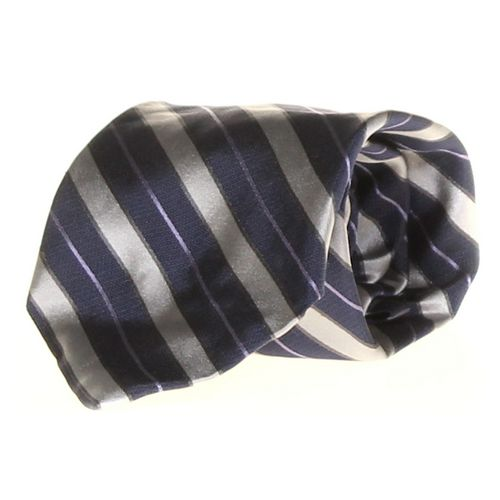 Express Necktie at up to 95% Off - Swap.com