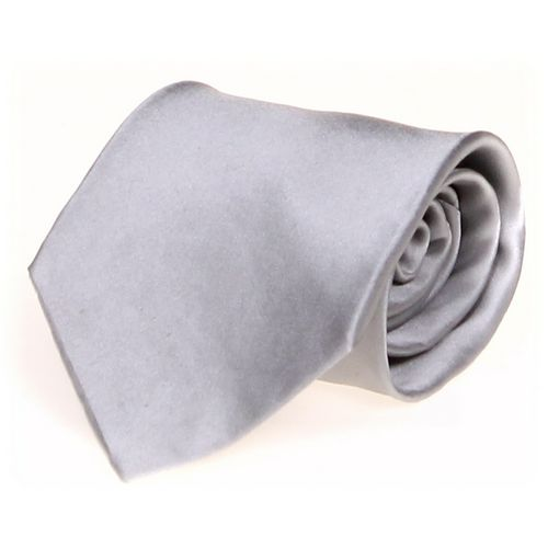 Feraud Necktie at up to 95% Off - Swap.com