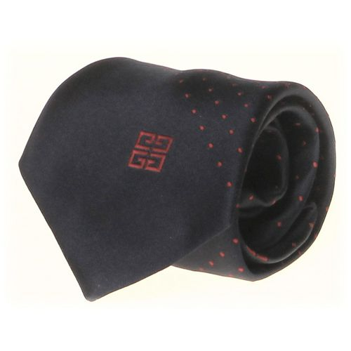 Givenchy Necktie at up to 95% Off - Swap.com