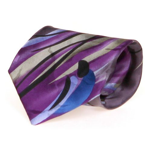 J. Garcia Necktie at up to 95% Off - Swap.com