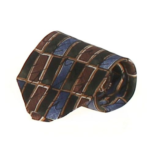 Jimmy V Necktie at up to 95% Off - Swap.com