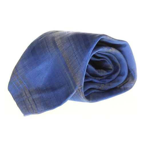 KENNETH COLE REACTION Necktie at up to 95% Off - Swap.com