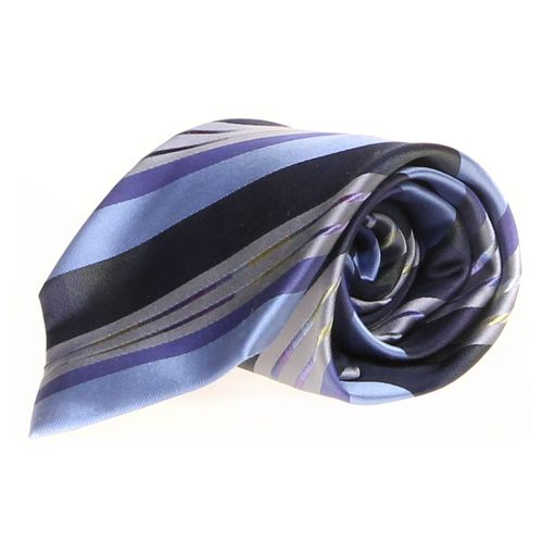 Kenneth Cole Necktie at up to 95% Off - Swap.com