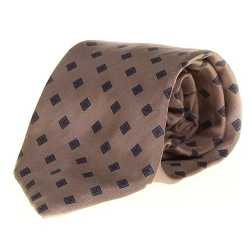 Lady Hathaway Necktie at up to 95% Off - Swap.com