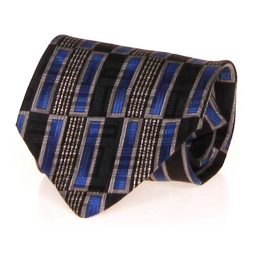 Louis Roth Necktie at up to 95% Off - Swap.com