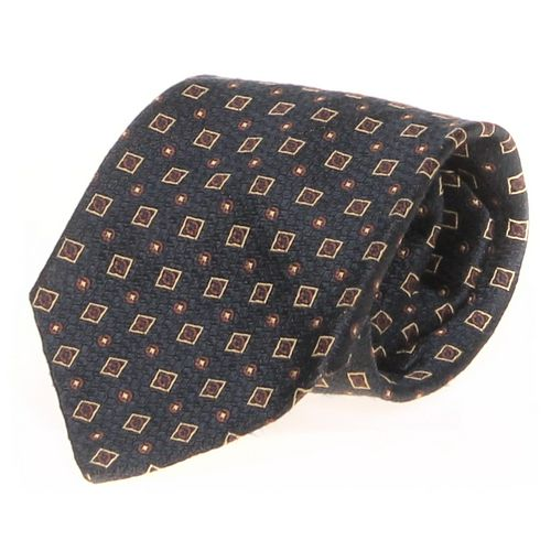 LUCIANO BARBERA Necktie at up to 95% Off - Swap.com