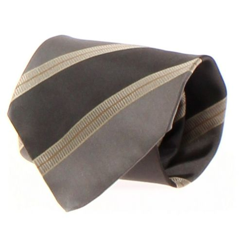 Mara Necktie at up to 95% Off - Swap.com