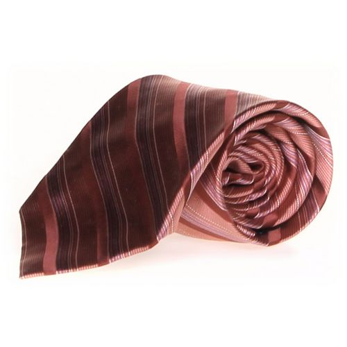 Material London Necktie at up to 95% Off - Swap.com