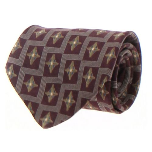 Nautica Necktie at up to 95% Off - Swap.com