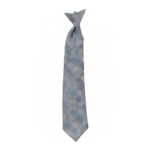 Necktie in size One Size at up to 95% Off - Swap.com