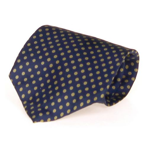 Pagliano Necktie at up to 95% Off - Swap.com