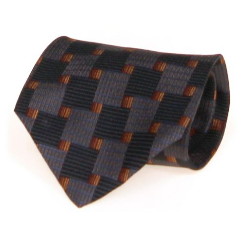 Peter Thomas Necktie at up to 95% Off - Swap.com