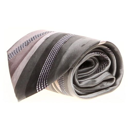 Pierre Cardin Necktie at up to 95% Off - Swap.com