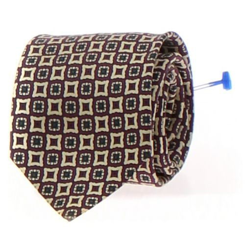 Polo by Ralph Lauren Necktie at up to 95% Off - Swap.com