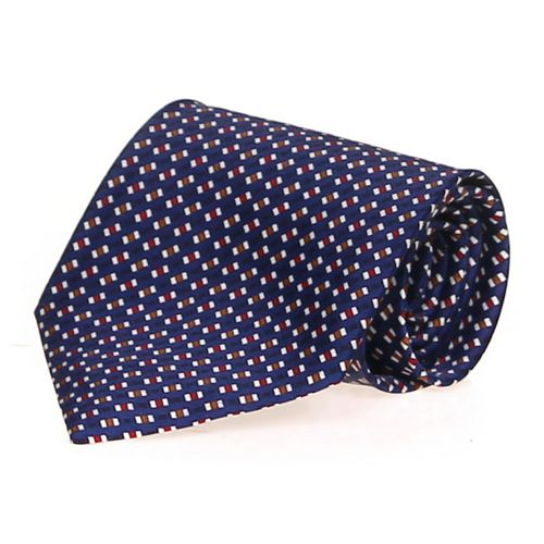 Rene' Chagal Necktie at up to 95% Off - Swap.com