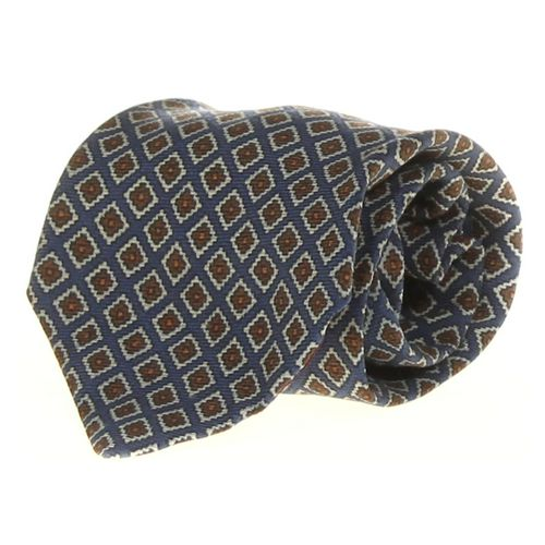 Rivets of Boston Necktie at up to 95% Off - Swap.com