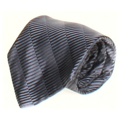 Savile Row Necktie at up to 95% Off - Swap.com