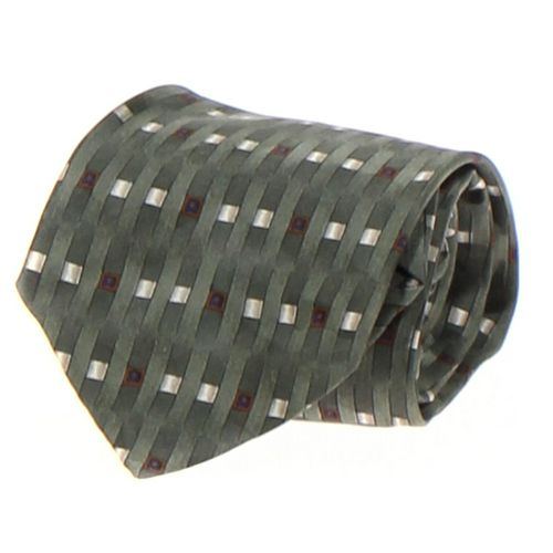 Simon Chang Necktie at up to 95% Off - Swap.com