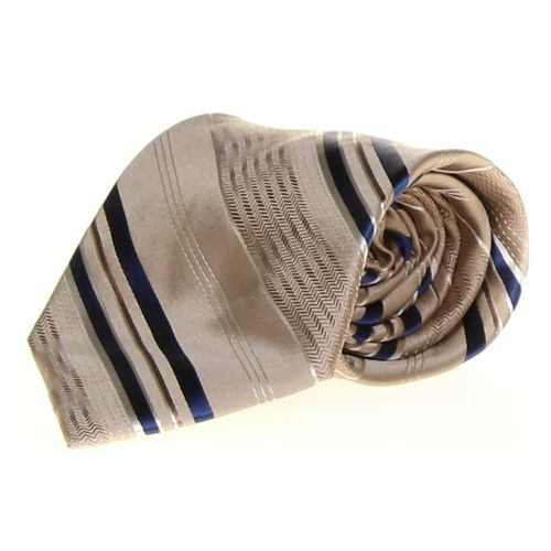 Stafford Necktie at up to 95% Off - Swap.com