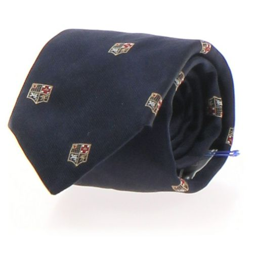 Stanley Ley Necktie at up to 95% Off - Swap.com
