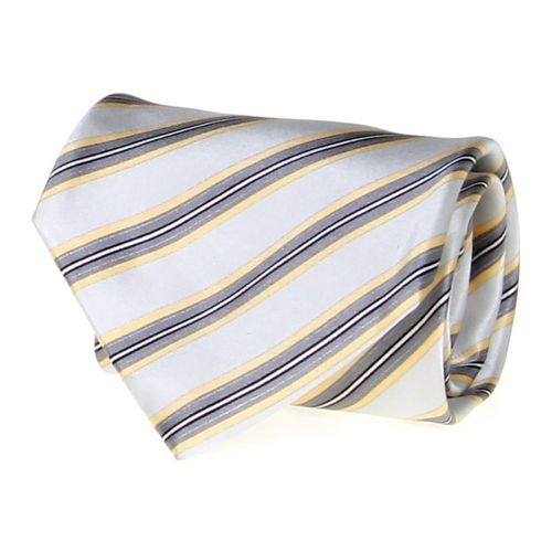 Stefano Necktie at up to 95% Off - Swap.com