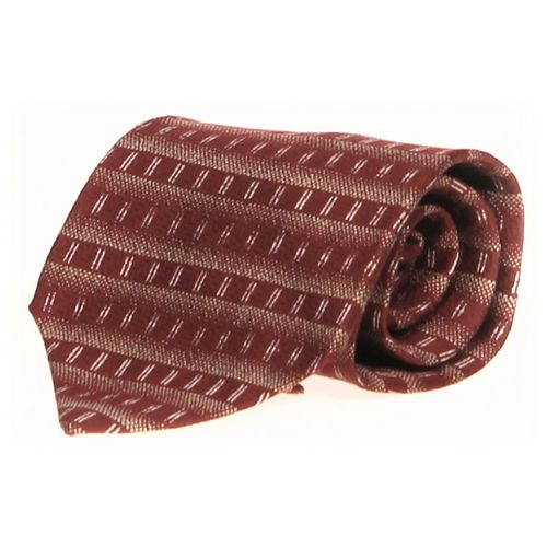 Structure Necktie at up to 95% Off - Swap.com