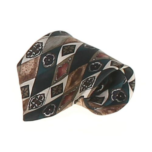 Sutter & Grant Necktie at up to 95% Off - Swap.com