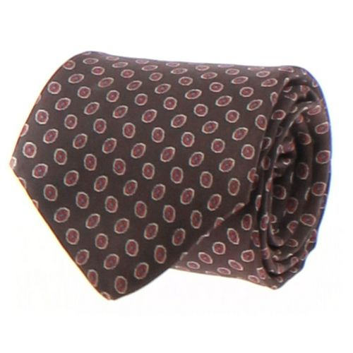 TED LAPIDUS Necktie at up to 95% Off - Swap.com