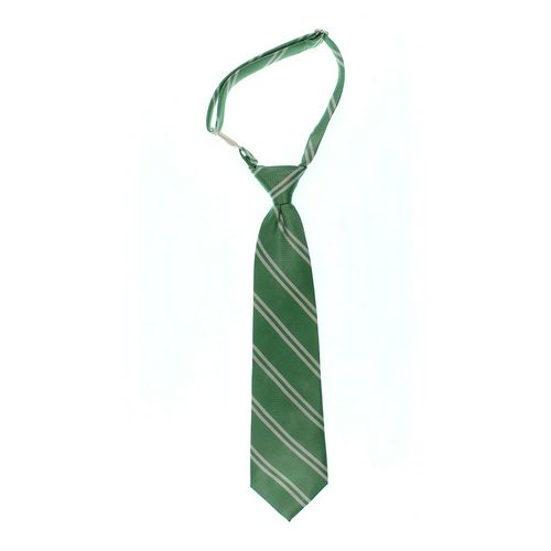 The Children's Place Necktie in size 24 mo at up to 95% Off - Swap.com